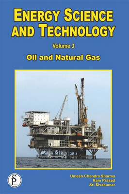 Energy Science and Technology (Oil and Natural Gas)