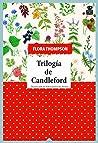 Trilogía de Candl...