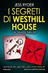 I segreti di Westhill House audiobook review free