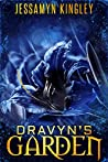 Dravyn's Garden (D'Vaire #15)