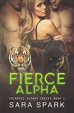 Fierce Alpha