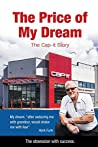 The Price of My Dream: The Cap-it Story