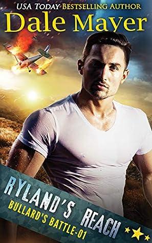 Ryland's Reach (Bullard's Battle #1)