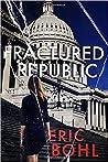 Fractured Republic