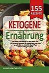 Das Keto-Diätbuch