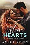Stone Hearts (Poplar Falls. #2)