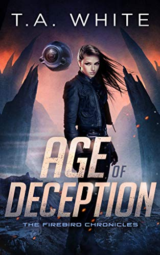 Age of Deception