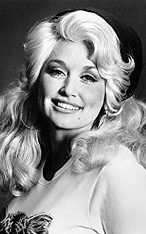 Dolly Parton Quotes 120 Thoughful And Entertaining Quotes By The Iconic Singer Dolly Parton By Paul Thomas