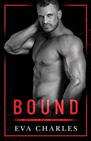 Bound (The Devil's Due #3)