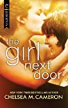 The Girl Next Door: An LGBTQ Romance