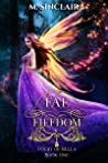 Fae Fiefdom (Court of Rella, #1)