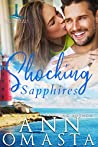 Shocking Sapphires (Brunswick Bay Harbor Gems #5)