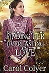 Finding her Everlasting Love