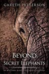 Beyond the Secret Elephants: On mystery, elephants and discovery