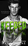 Keeper by Harloe Rae