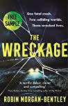 The Wreckage Free Sample