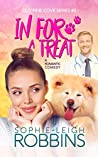 In For a Treat (Old Pine Cove, #3)