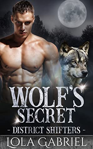 Wolf's Secret