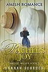 Rachel's Joy (Rachel Miller Book 2)