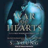 War of Hearts