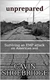 Unprepared: Surviving an EMP attack on American soil