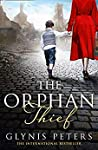 The Orphan Thief ebook review