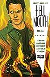 Buffy the Vampire Slayer/Angel: Hellmouth #4