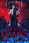 Death Games (House of Blood Book 1)