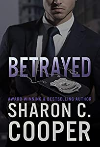 Betrayed (Atlanta's Finest #5)