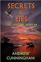 Secrets & Lies (Lies #4)