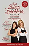 Think Outside The Lunchbox Cookbook