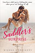Saddler's Surprise