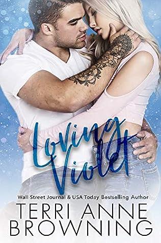 Loving Violet