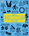 The Economics Book: Big Ideas Simply Explained ebook review