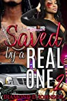 Saved By A Real One 2 (Saved By A Real One, #2)