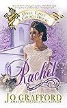 Rachel (Once Upon A Church House #2)
