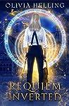 Requiem Inverted