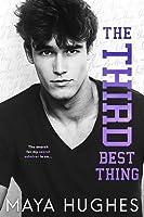 The Third Best Thing (Fulton U, #3)