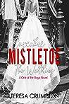 Cupcakes & Mistletoe: The Wedding