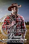 A Cowgirl's Dream (Barrels and Hearts #1)