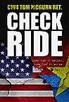 Check Ride