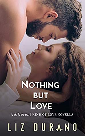 Nothing But Love (A Different Kind of Love #5.6)