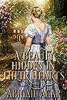 A Beauty Hidden in their Hearts