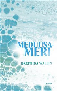 Meduusameri
