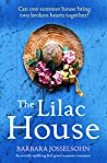 The Lilac House (Lake Summers, #1)