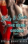 The Dead Gigolo Caper (Suds and Sam, #3)