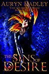 The Sins of Desire (The Demons' Muse, #3)