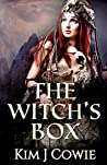 The Witch's Box