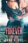 Forever: Anabel & William #2 (New York Knights #3)