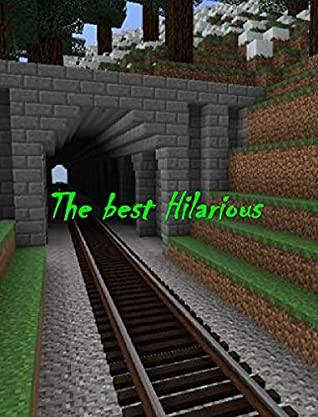 New Memes 2020 Minecraft Memes Hilarious The Full Memes Funny
